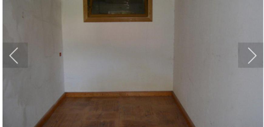 Ocasion casa individual en Liendo