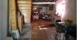 Ocasion Casa individual con 1.600 metros de terreno en Hazas De Cesto