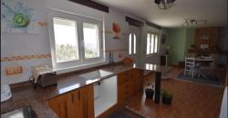 Bonita casa independiente en Ambrosero